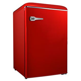 Réfrigérateur look rétro 4.4pi3