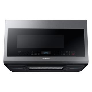 Micro-ondes à hotte 1000W 2,1pi3