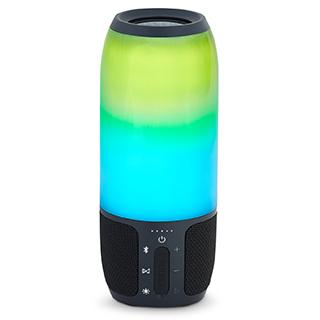 Haut-parleur Bluetooth lumineux