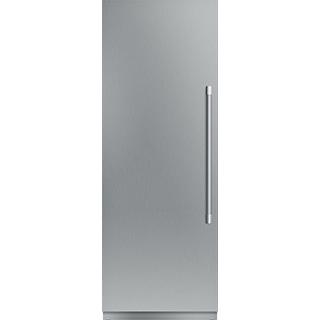 Congélateur vertical 16