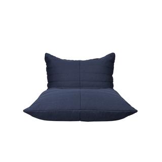 Chaise Beanbag (Noush)