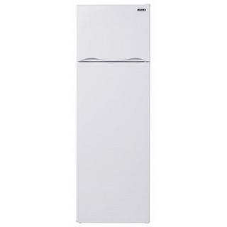 Réfrigérateur 9 pi3 à énergie solaire 12V/24V