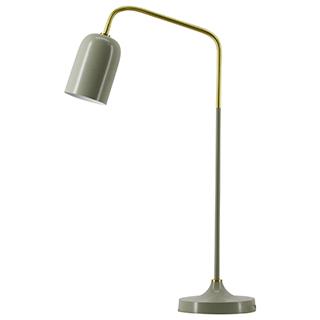 Lampe de table Parker I