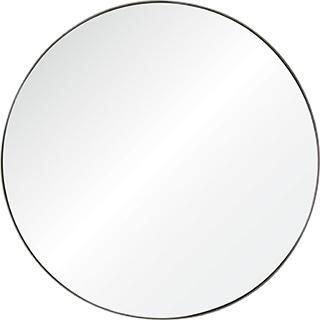 Miroir rond 48 x 48