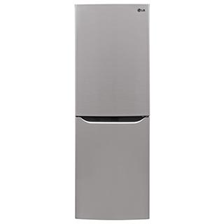 Réfrigérateur congélateur en bas 10.1