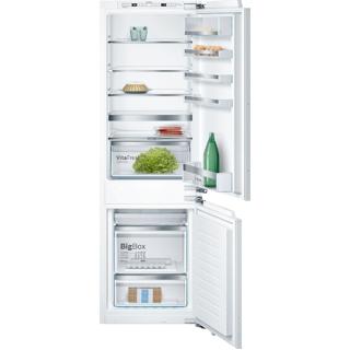 Réfrigérateur 9.6 pi.cu. congélateur en bas