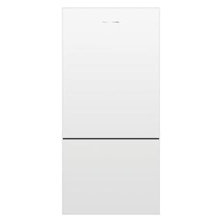 Réfrigérateur 18 congélateur en bas