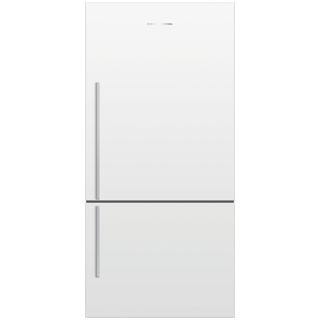 Réfrigérateur 17.6 pi.cu. congélateur en bas