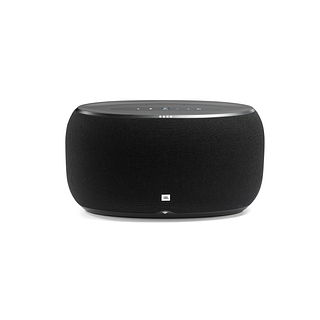 Haut-parleur Bluetooth Google Home