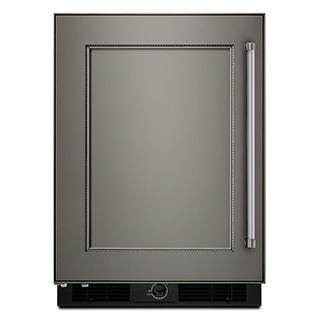 Réfrigérateur encastre