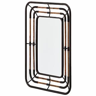 Miroir 28x26