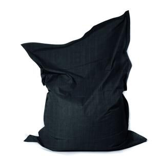 Pouf Beanbag XL