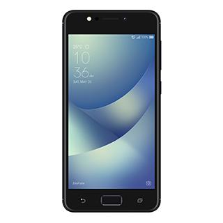 Téléphone intelligent Zenfone 4 Max