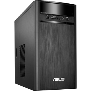 Ordinateur avec processeur Intel Core I7-7700 3.6ghz