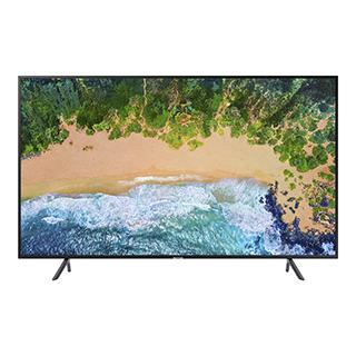 Téléviseur DEL Smart TV écran 65pouces po