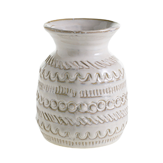 Vase 4X6 po