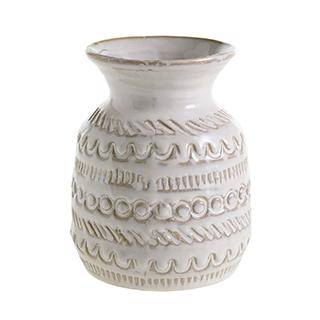 Vase 4X6