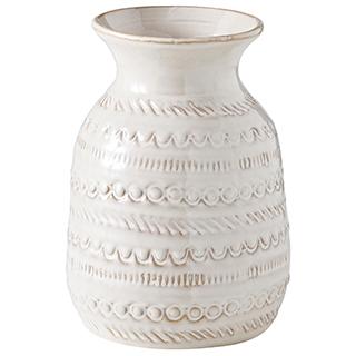 Vase 6X8 po