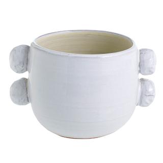 Vase 9X6