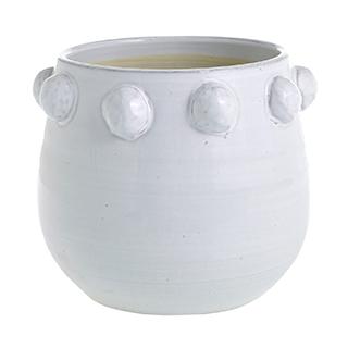 Vase 10X10 po
