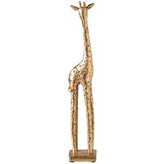 Girafe décorative