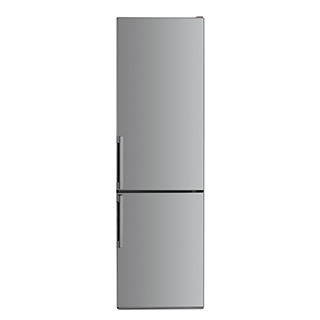 Réfrigérateur congélateur en bas 11.3 pi.cu.