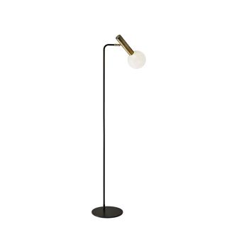 Lampe de plancher 55H
