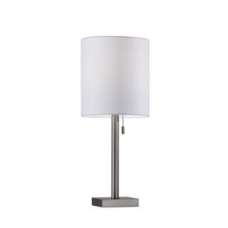 Lampe de table/chevet