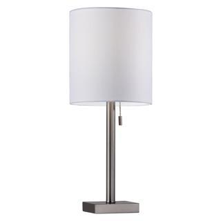 Lampe de table/chevet 22H
