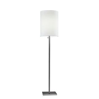 Lampe de plancher 60 po