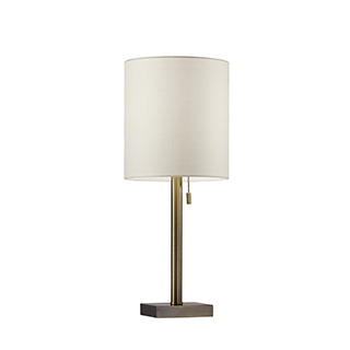 Lampe de table/chevet