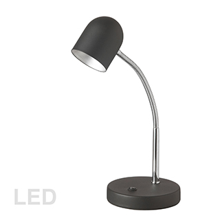 Lampe de table 14 po
