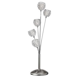 Lampe de table 30H
