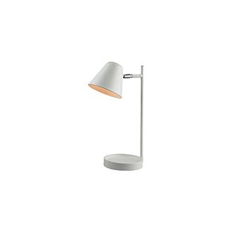Lampe de table 16H
