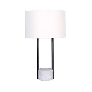 Lampe de table 24H