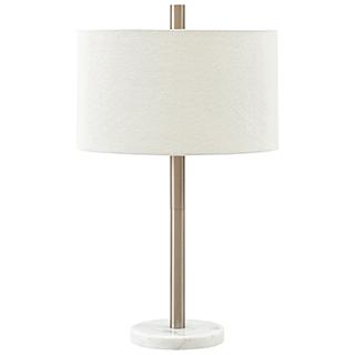 Lampe de table 28H