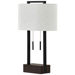 Lampe de table 22H