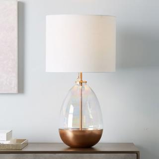 Lampe de table 25H