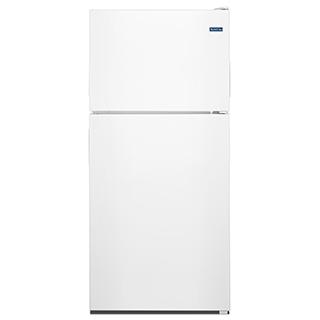 Réfrigérateur 18.15 congélateur en haut