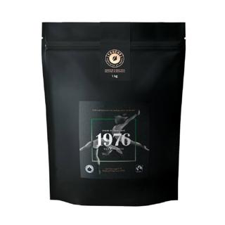 Café espresso 1976