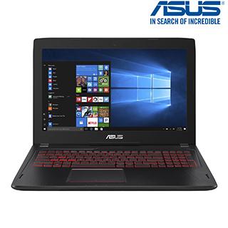 I7-7700HQ,8G GTX1050 1TB 15.6