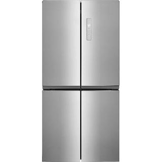 Réfrigérateur 17.4 pi.cu. congélateur en bas