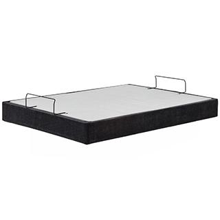 Lit articulé lit simple XL
