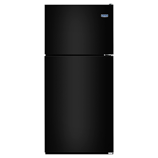 Réfrigérateur 20.5 pi.cu. congélateur en haut
