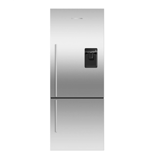 Réfrigérateur 13.5 congélateur en bas