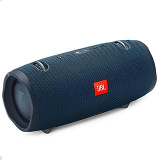 Haut-parleur Bluetooth