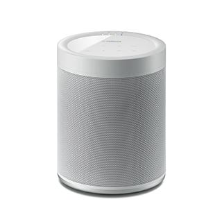 Haut-parleur réseau multi pièce
