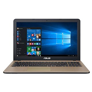 Ordinateur portable 15.6 po Intel Core 13-8130U 2.2