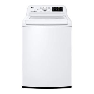 Laveuse à haute efficacité 5.2