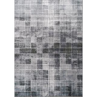 Carpette Antika tissée à la machine (5.7 x 7.1 pi)